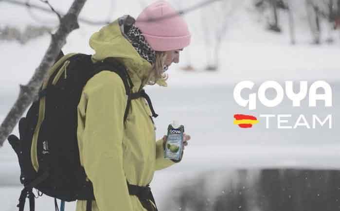 Goya Sport