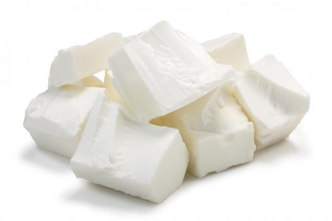Refrigerados quesos