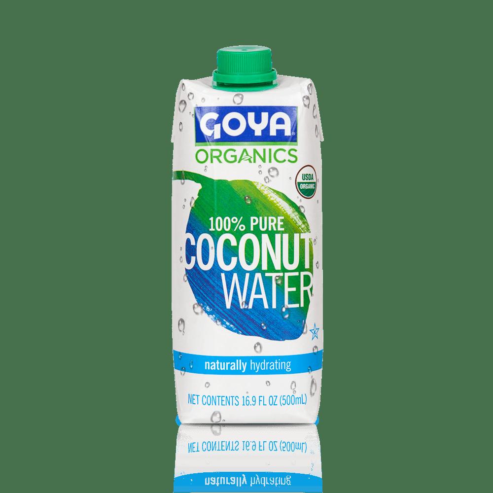 agua-coco-bio-goya