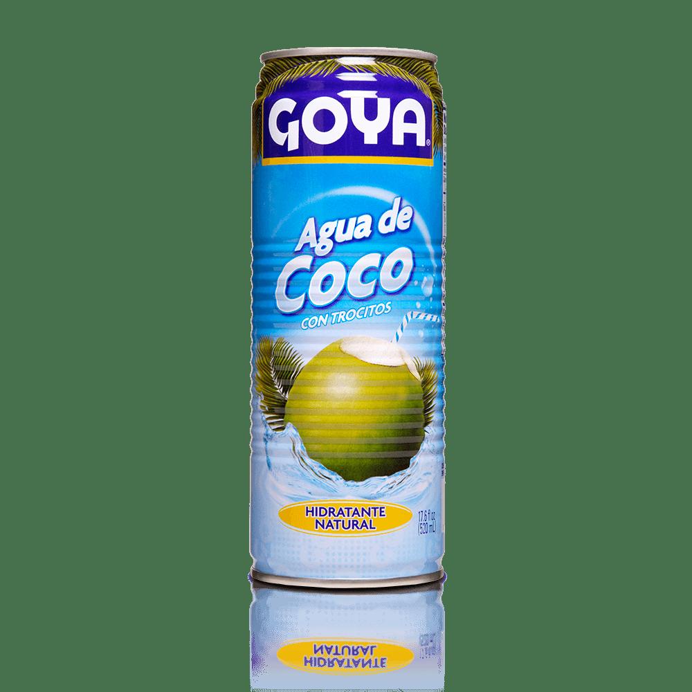 agua-coco-520ml