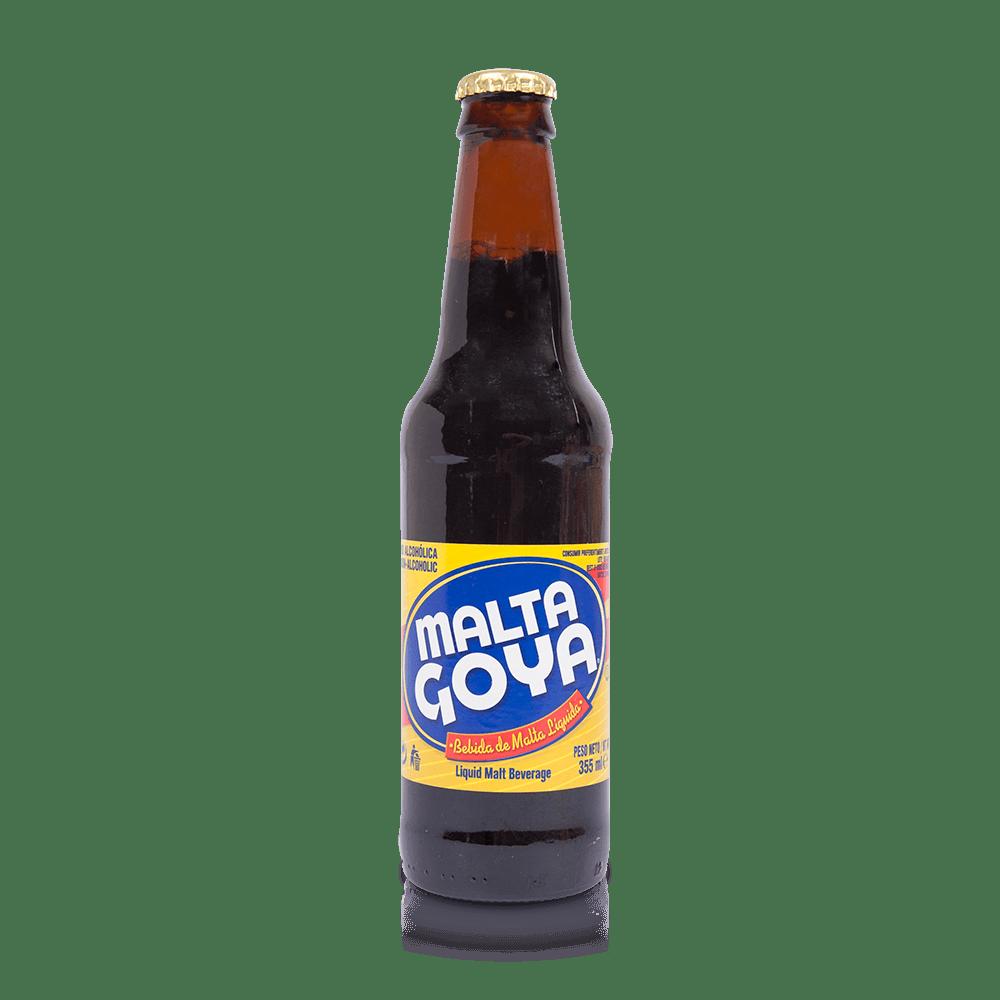 malta-goya-355ml