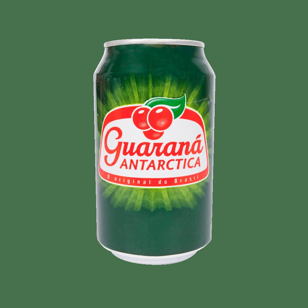 guarana-antartica-330ml