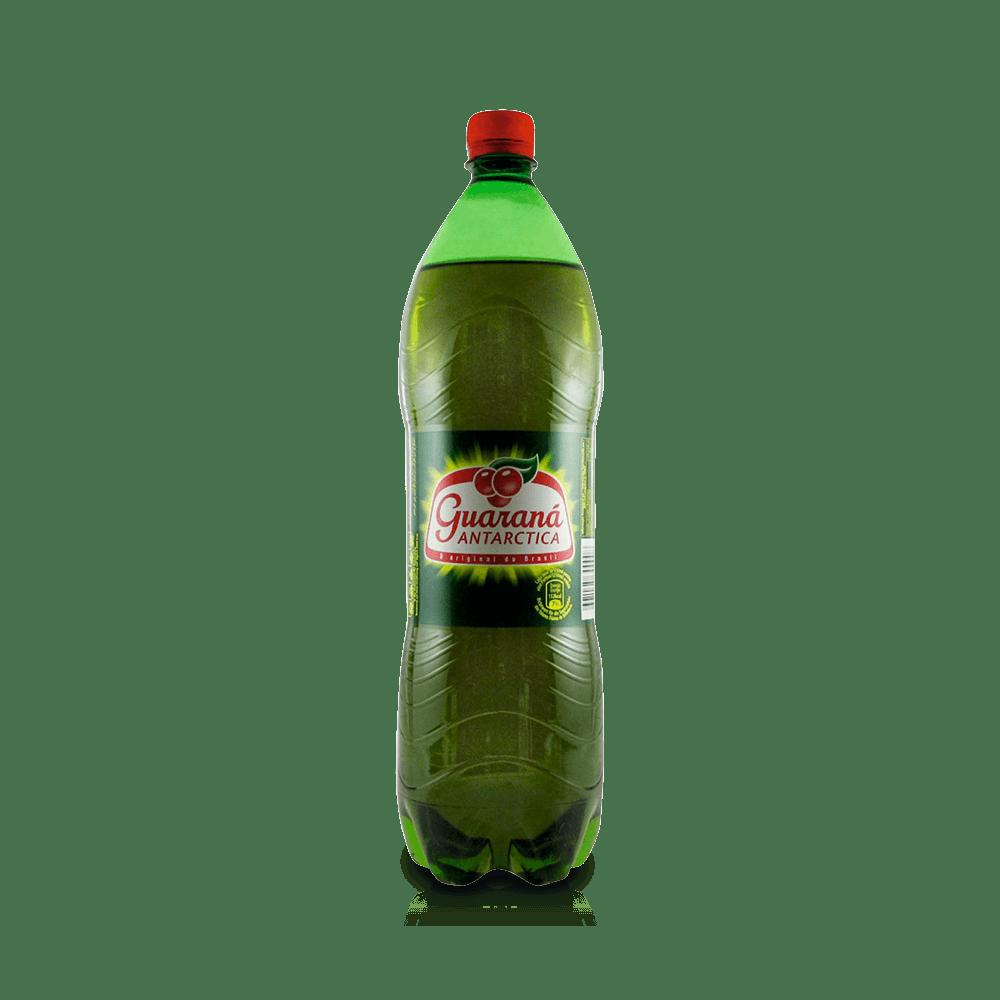refresco-guarana-antartica-2l