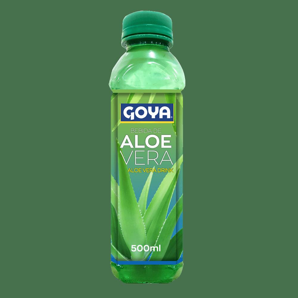 aloe-vera-500ml-goya