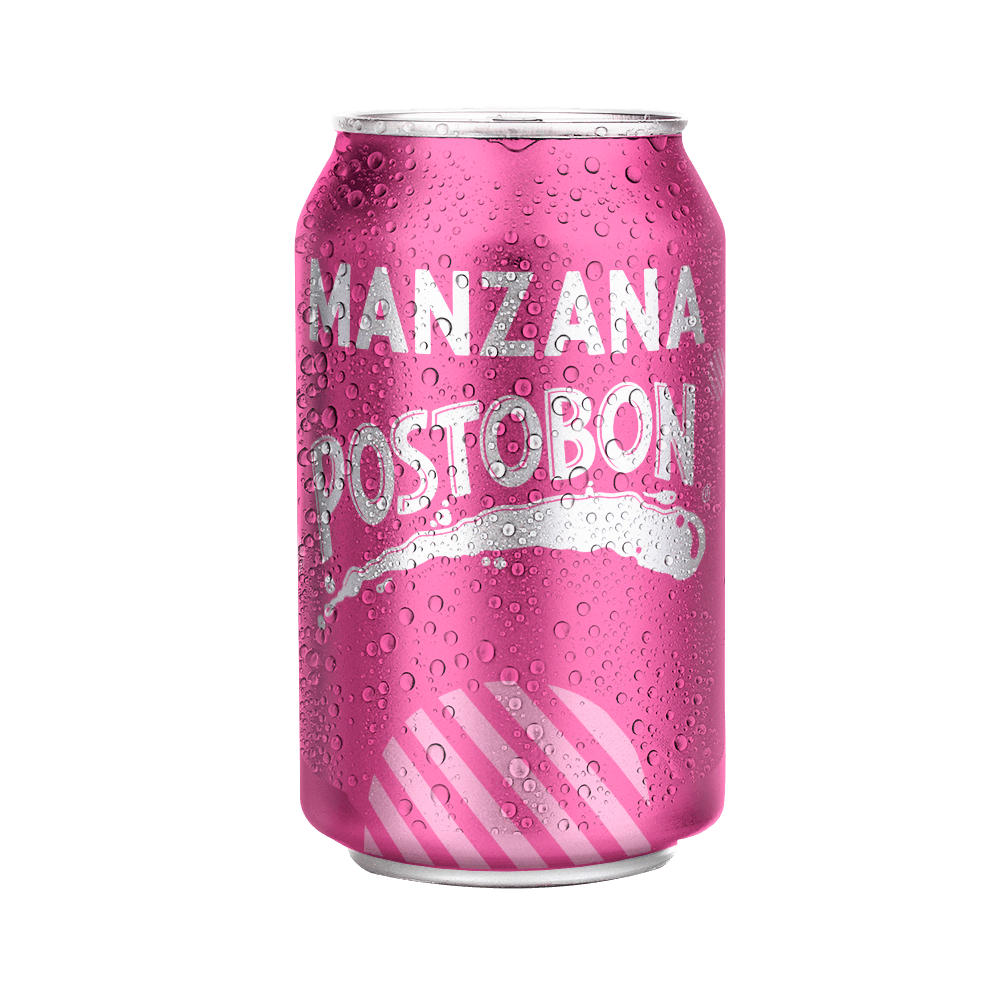 postobon-manzana-330ml