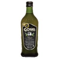 Aceite de Oliva Único