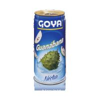 jugo-guanabana