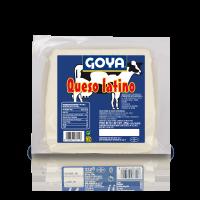 Queso latino Goya