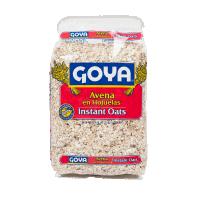 GOYA Oatmeal Flakes