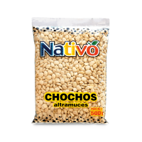 Chochos Nativo