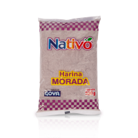 Nativo Purple Corn Flour
