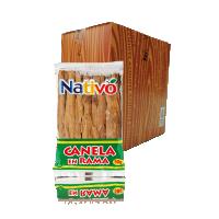 Nativo Cinnamon Stick
