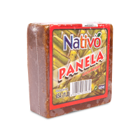 Nativo Brown Sugar