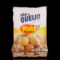 Yoki Cheese Bread